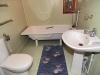 «пентхауз» ванная комната