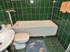 «полулюкс» ванная комната