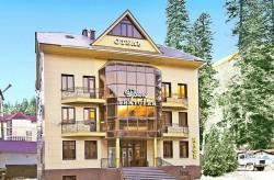 фото отель Гранд Виктория