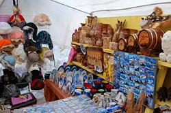 фото Сувениры и магазины