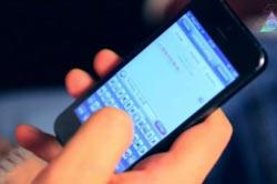 фото Мобильная связь и интернет