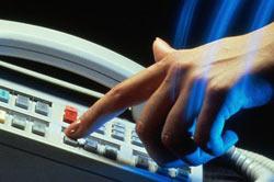 фото Телефоны различных служб
