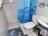 «стандарт» ванная комната