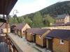 гостиница Лесная Сказка