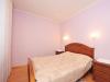 Апартаменты 6-местные 4-комнатные
